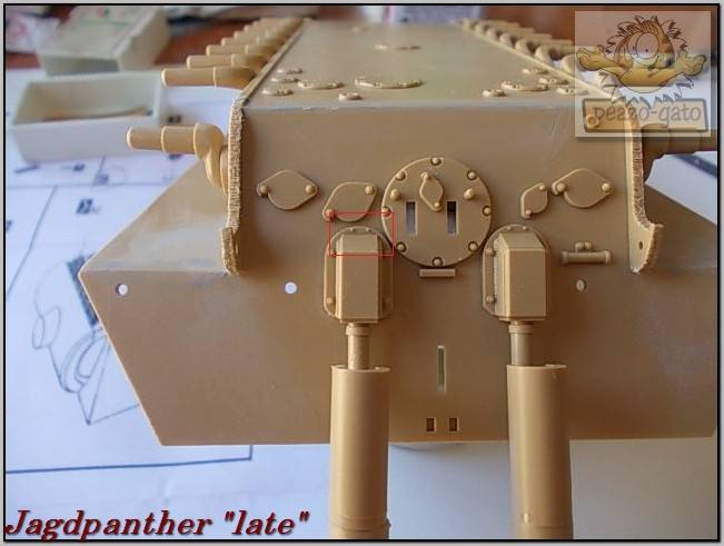 """Jagdpanther """"Late"""" (terminado 22-11-14) 39ordmJagdpantherlatepeazo-gato_zps4e352a85"""