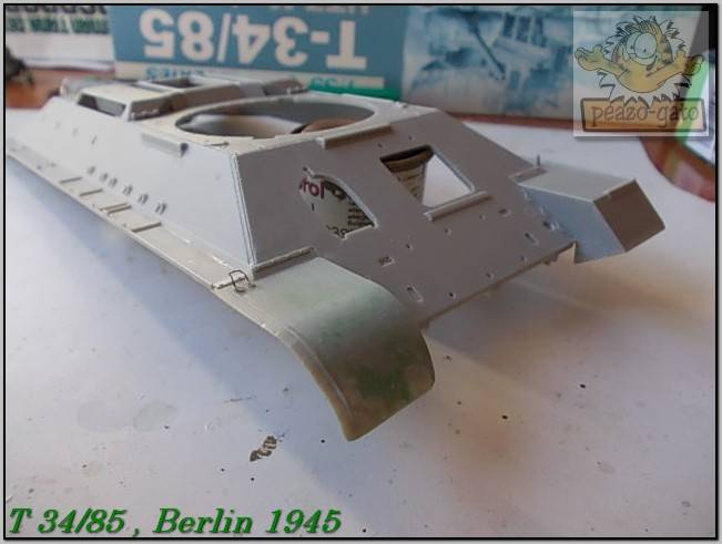 T 34/85 , Berlin 1945 (terminado 20-01-15) 39ordmT34-85peazo-gato_zps657d7b9c