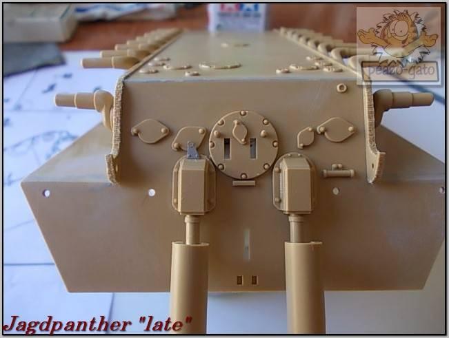 """Jagdpanther """"Late"""" (terminado 22-11-14) 40ordmJagdpantherlatepeazo-gato_zpsceb61f03"""