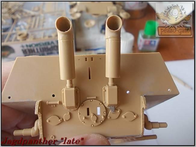 """Jagdpanther """"Late"""" (terminado 22-11-14) 41ordmJagdpantherlatepeazo-gato_zps97bc69c5"""
