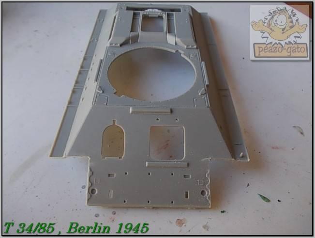 T 34/85 , Berlin 1945 (terminado 20-01-15) 41ordmT34-85peazo-gato_zps9902579a