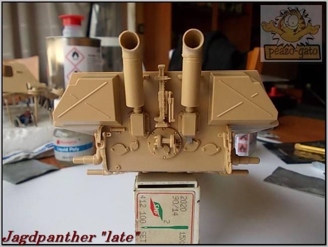 """Jagdpanther """"Late"""" (terminado 22-11-14) 42ordmJagdpantherlatepeazo-gato_zps2391a23f"""