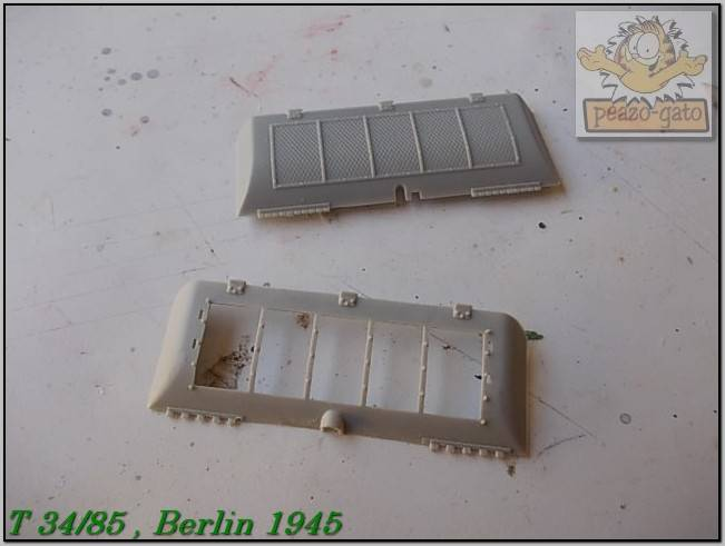 T 34/85 , Berlin 1945 (terminado 20-01-15) 43ordmT34-85peazo-gato_zps822b19b3