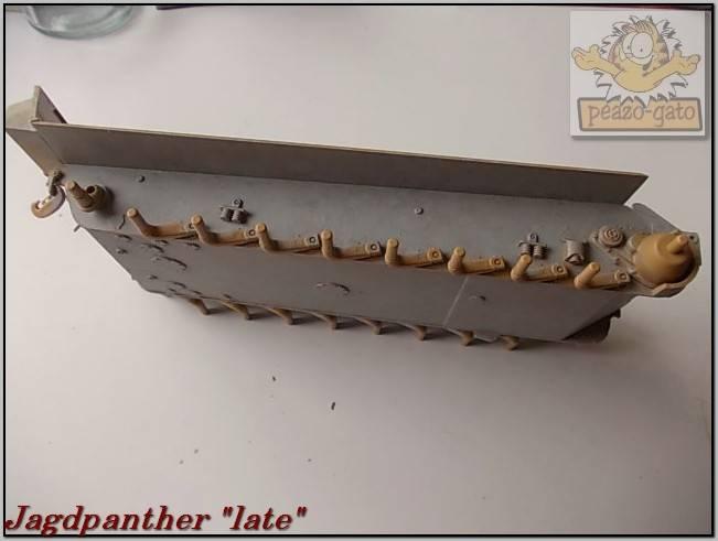 """Jagdpanther """"Late"""" (terminado 22-11-14) 45ordmJagdpantherlatepeazo-gato_zpsba7fb9d8"""