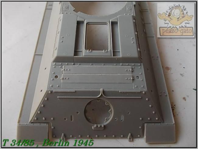 T 34/85 , Berlin 1945 (terminado 20-01-15) 46ordmT34-85peazo-gato_zps49da03de
