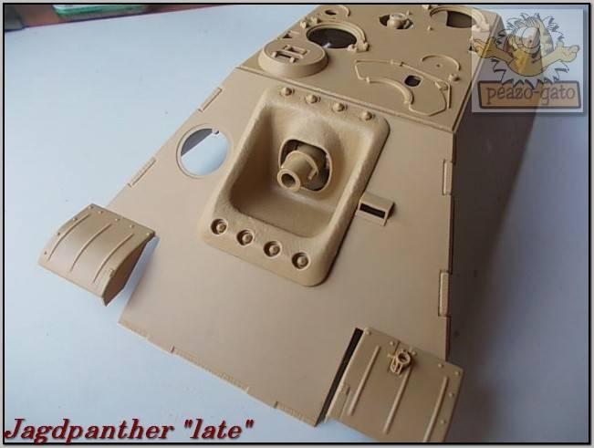 "Jagdpanther ""Late"" (terminado 22-11-14) 47ordmJagdpantherlatepeazo-gato_zps3b3d82d2"