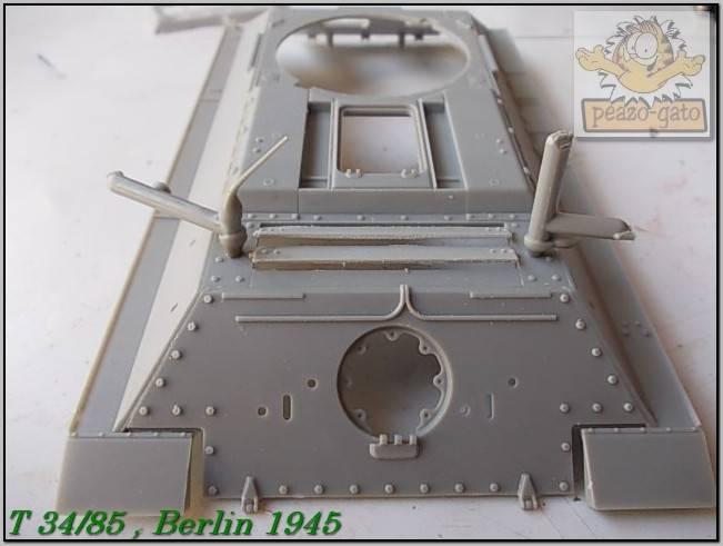 T 34/85 , Berlin 1945 (terminado 20-01-15) 47ordmT34-85peazo-gato_zps1095732f