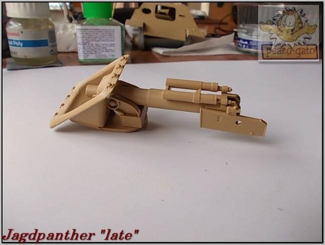 """Jagdpanther """"Late"""" (terminado 22-11-14) 48ordmJagdpantherlatepeazo-gato_zpsc99486a5"""