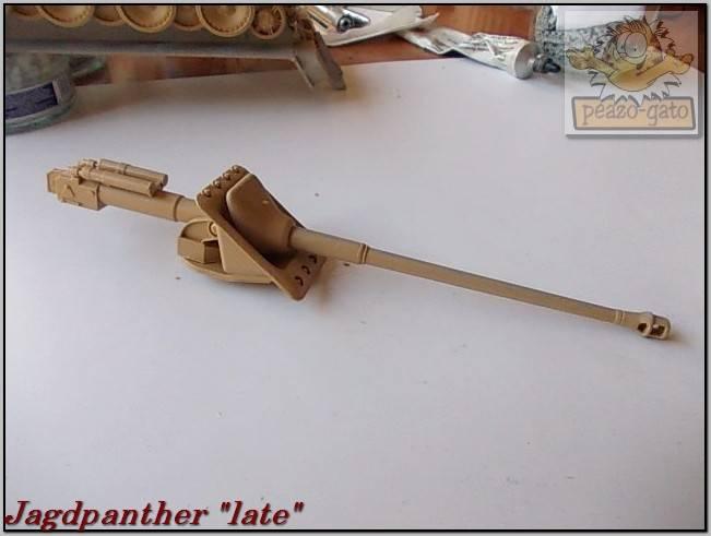 """Jagdpanther """"Late"""" (terminado 22-11-14) 49ordmJagdpantherlatepeazo-gato_zps250b99d6"""