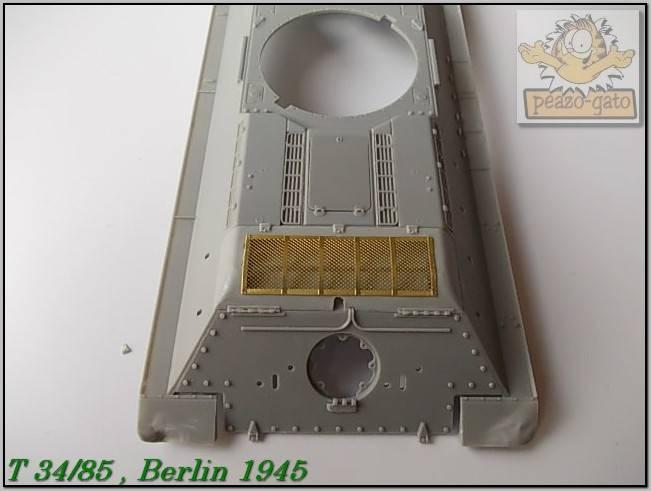 T 34/85 , Berlin 1945 (terminado 20-01-15) 49ordmT34-85peazo-gato_zpsc50c3d78