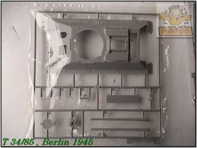 T 34/85 , Berlin 1945 (terminado 20-01-15) 4ordmT34-85peazo-gato_zps342db018