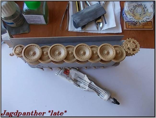 """Jagdpanther """"Late"""" (terminado 22-11-14) 50ordmJagdpantherlatepeazo-gato_zps13766b77"""