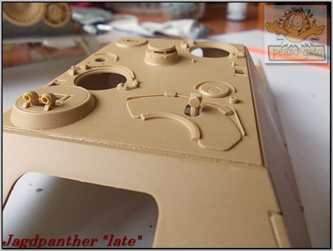 "Jagdpanther ""Late"" (terminado 22-11-14) 52ordmJagdpantherlatepeazo-gato_zpsaa0d59cd"