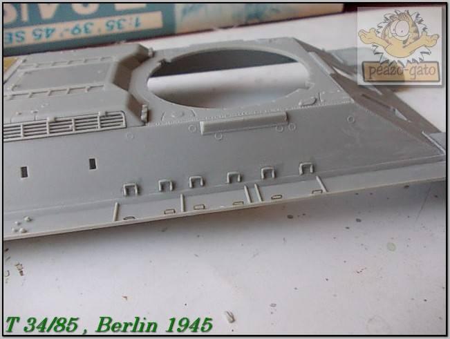 T 34/85 , Berlin 1945 (terminado 20-01-15) 52ordmT34-85peazo-gato_zps88696a2c