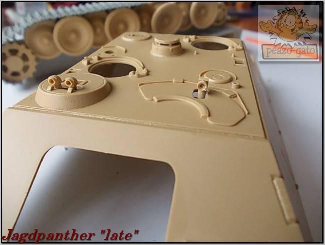 """Jagdpanther """"Late"""" (terminado 22-11-14) 53ordmJagdpantherlatepeazo-gato_zps498e1326"""