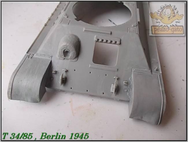 T 34/85 , Berlin 1945 (terminado 20-01-15) 53ordmT34-85peazo-gato_zps3e94ecb7