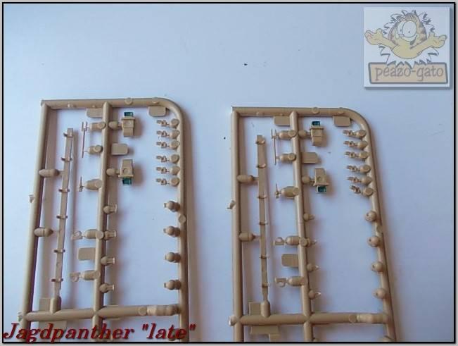 """Jagdpanther """"Late"""" (terminado 22-11-14) 54ordmJagdpantherlatepeazo-gato_zpsb912d83e"""