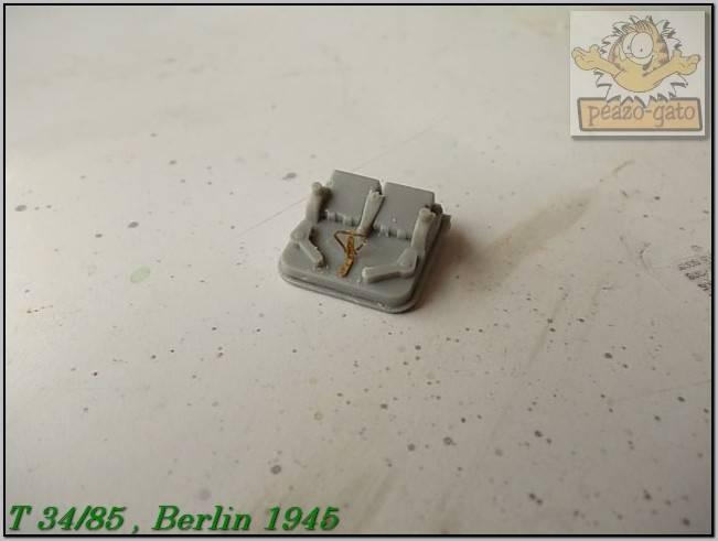 T 34/85 , Berlin 1945 (terminado 20-01-15) 54ordmT34-85peazo-gato_zpse784fb08