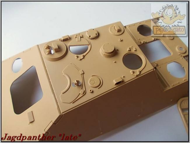 """Jagdpanther """"Late"""" (terminado 22-11-14) 55ordmJagdpantherlatepeazo-gato_zps59e24fa5"""