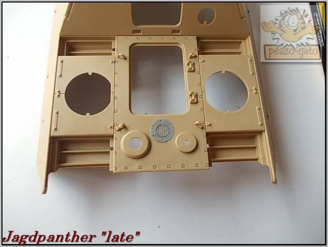"""Jagdpanther """"Late"""" (terminado 22-11-14) 56ordmJagdpantherlatepeazo-gato_zps72fbf5a1"""