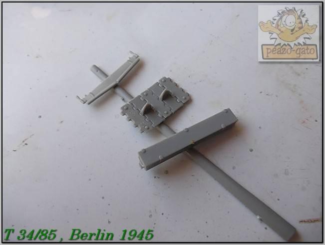 T 34/85 , Berlin 1945 (terminado 20-01-15) 56ordmT34-85peazo-gato_zps8876241f