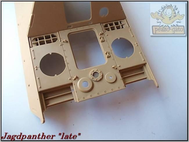 """Jagdpanther """"Late"""" (terminado 22-11-14) 57ordmJagdpantherlatepeazo-gato_zps6bec35fa"""