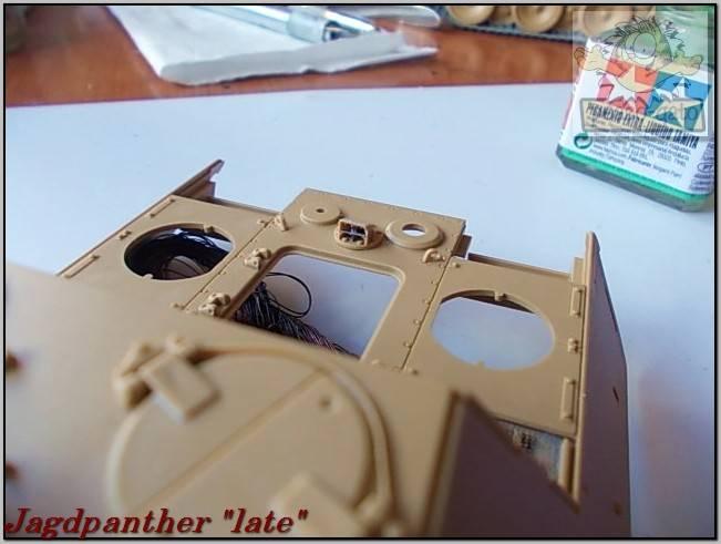"""Jagdpanther """"Late"""" (terminado 22-11-14) 58ordmJagdpantherlatepeazo-gato_zps1ca4bfd3"""