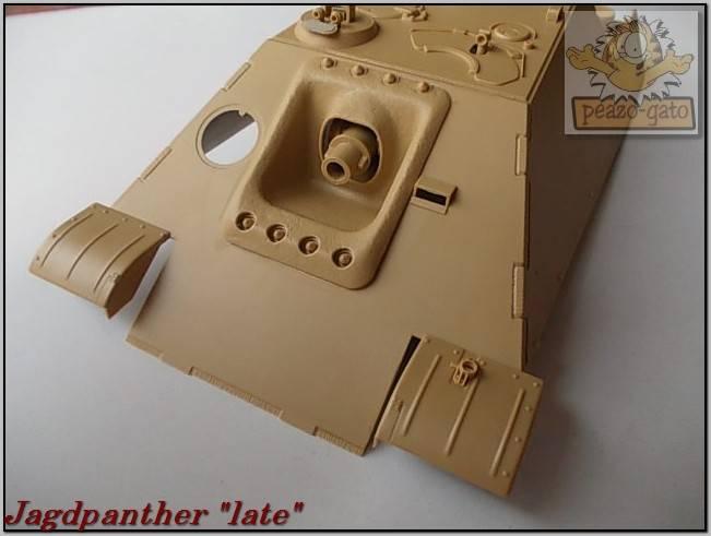 """Jagdpanther """"Late"""" (terminado 22-11-14) 59ordmJagdpantherlatepeazo-gato_zpsb1371432"""