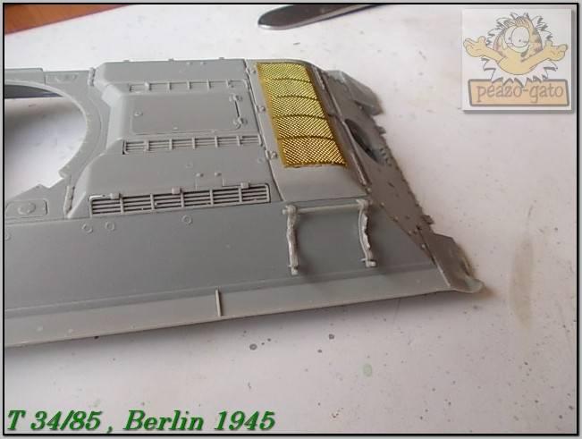 T 34/85 , Berlin 1945 (terminado 20-01-15) 59ordmT34-85peazo-gato_zps100280e0