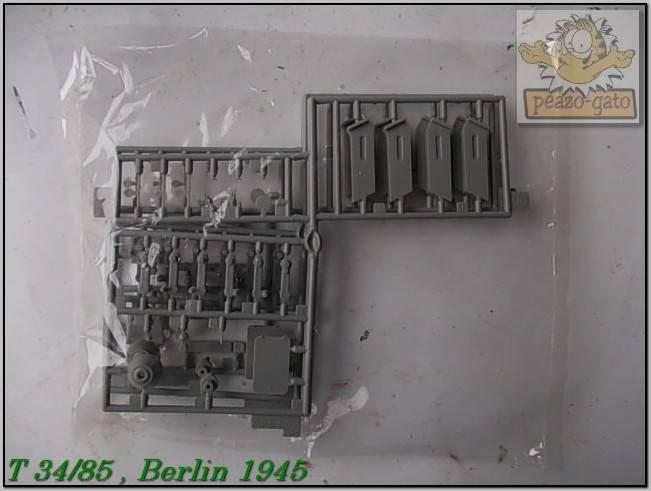 T 34/85 , Berlin 1945 (terminado 20-01-15) 5ordmT34-85peazo-gato_zps70bd19f2