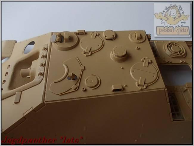 """Jagdpanther """"Late"""" (terminado 22-11-14) 60ordmJagdpantherlatepeazo-gato_zps0cd1ffa0"""