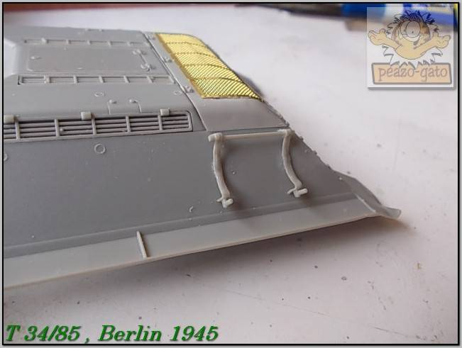 T 34/85 , Berlin 1945 (terminado 20-01-15) 60ordmT34-85peazo-gato_zpsb7b5bf92