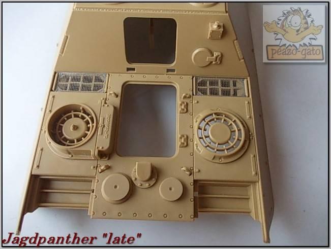 "Jagdpanther ""Late"" (terminado 22-11-14) 61ordmJagdpantherlatepeazo-gato_zps70bd34dd"