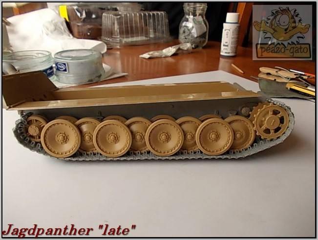 """Jagdpanther """"Late"""" (terminado 22-11-14) 62ordmJagdpantherlatepeazo-gato_zps36f45437"""