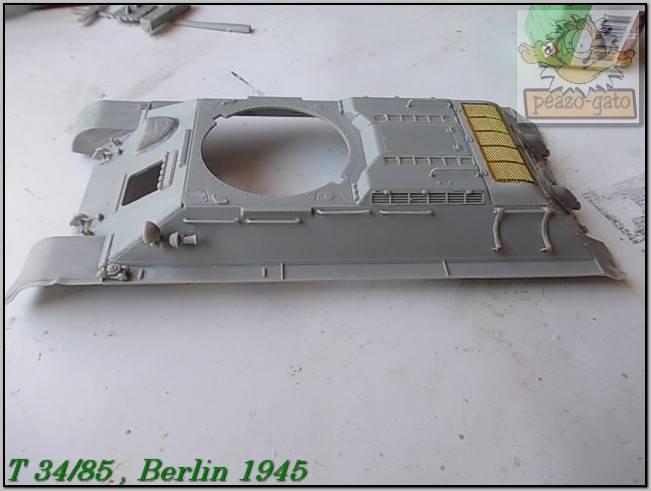 T 34/85 , Berlin 1945 (terminado 20-01-15) 62ordmT34-85peazo-gato_zps1bd3be6c