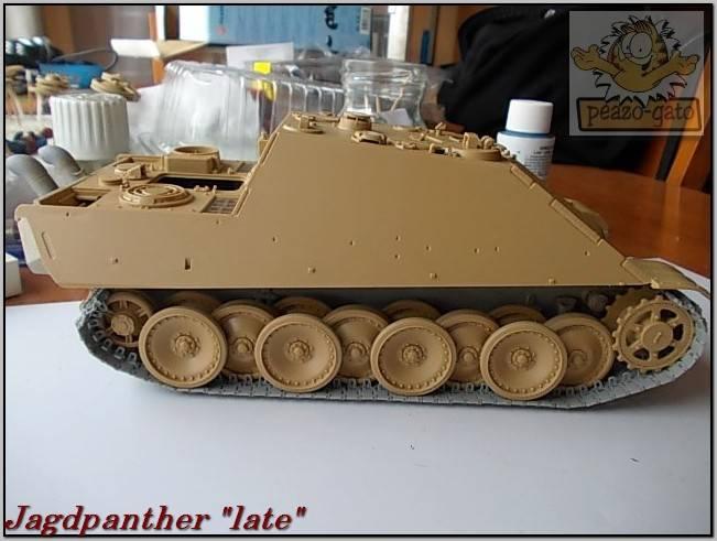 """Jagdpanther """"Late"""" (terminado 22-11-14) 63ordmJagdpantherlatepeazo-gato_zps35b08674"""