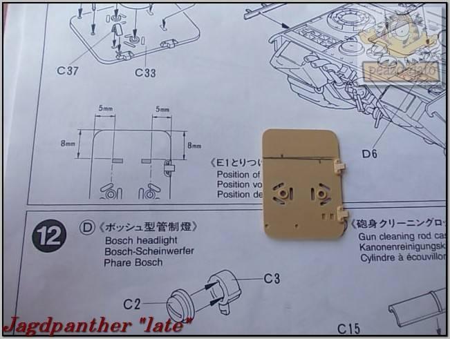 "Jagdpanther ""Late"" (terminado 22-11-14) 64ordmJagdpantherlatepeazo-gato_zps07efaed1"