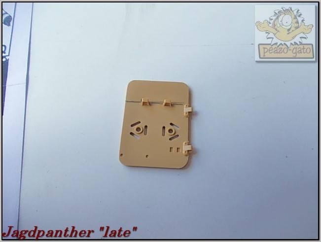 """Jagdpanther """"Late"""" (terminado 22-11-14) 65ordmJagdpantherlatepeazo-gato_zpsdef84600"""