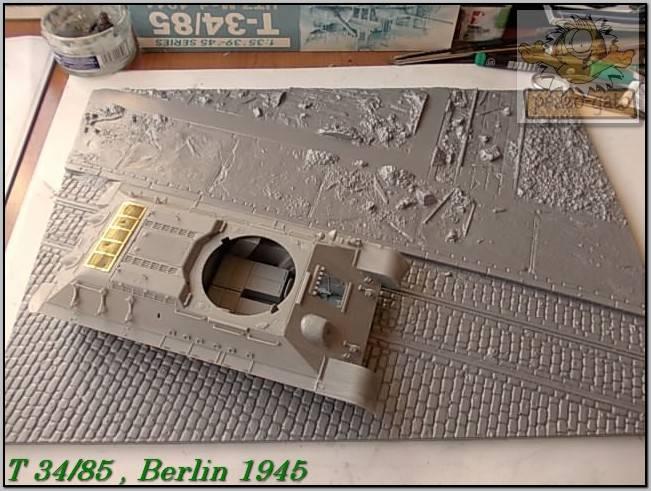 T 34/85 , Berlin 1945 (terminado 20-01-15) 65ordmT34-85peazo-gato_zpsef5bae95