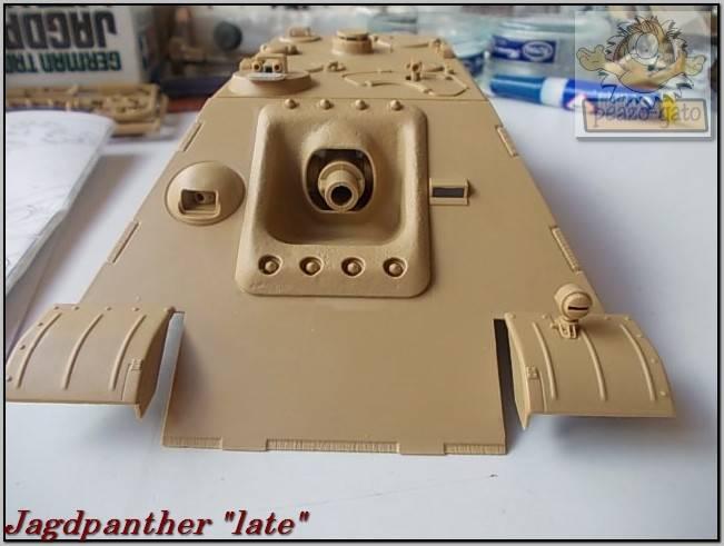 "Jagdpanther ""Late"" (terminado 22-11-14) 66ordmJagdpantherlatepeazo-gato_zps6a0e6af2"