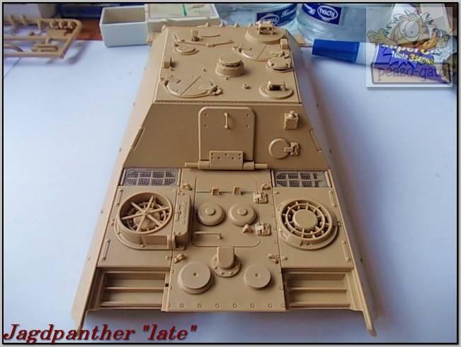 """Jagdpanther """"Late"""" (terminado 22-11-14) 67ordmJagdpantherlatepeazo-gato_zpsbc84fc04"""