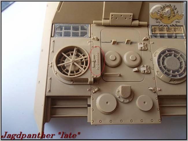 """Jagdpanther """"Late"""" (terminado 22-11-14) 68ordmJagdpantherlatepeazo-gato_zpsd39c927e"""