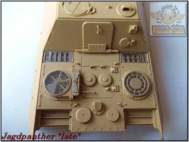 """Jagdpanther """"Late"""" (terminado 22-11-14) 69ordmJagdpantherlatepeazo-gato_zps9bb5ad52"""