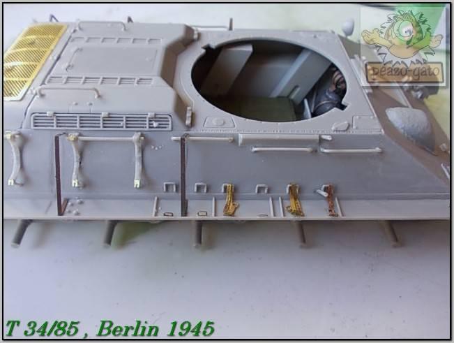 T 34/85 , Berlin 1945 (terminado 20-01-15) 69ordmT34-85peazo-gato_zps1460813e