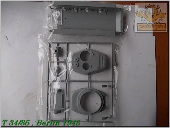 T 34/85 , Berlin 1945 (terminado 20-01-15) 6ordmT34-85peazo-gato_zps17814f82