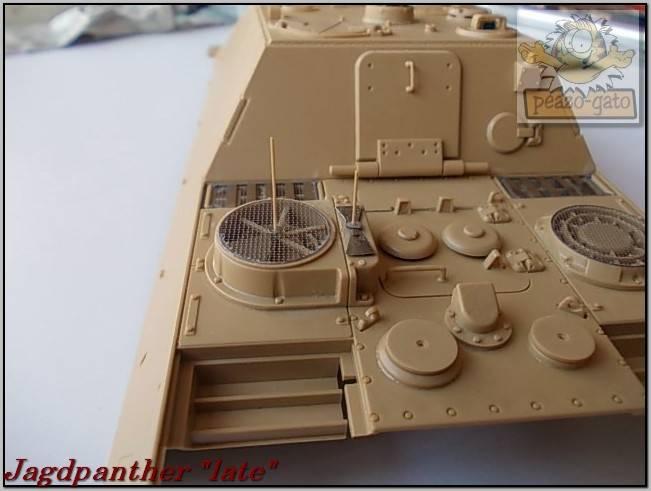 """Jagdpanther """"Late"""" (terminado 22-11-14) 70ordmJagdpantherlatepeazo-gato_zps0c0f2cd6"""