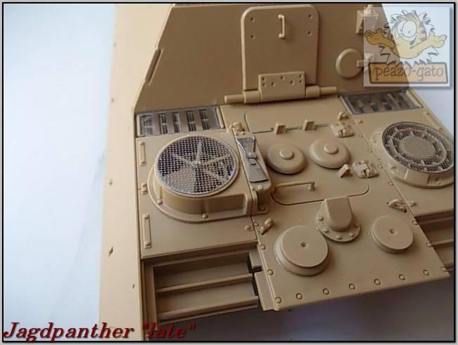 """Jagdpanther """"Late"""" (terminado 22-11-14) 71ordmJagdpantherlatepeazo-gato_zps0c115cef"""