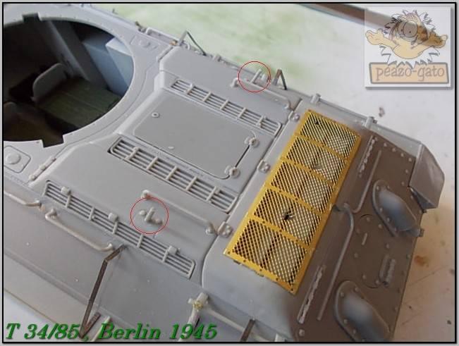 T 34/85 , Berlin 1945 (terminado 20-01-15) 71ordmT34-85peazo-gato_zpsf2ff42f7