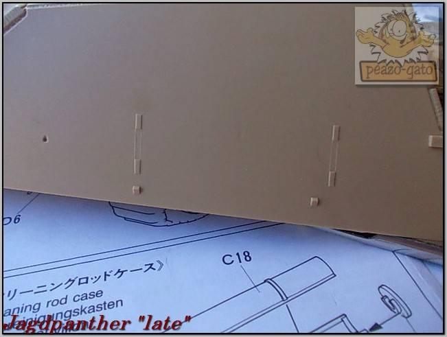"""Jagdpanther """"Late"""" (terminado 22-11-14) 72ordmJagdpantherlatepeazo-gato_zps7bee1a90"""