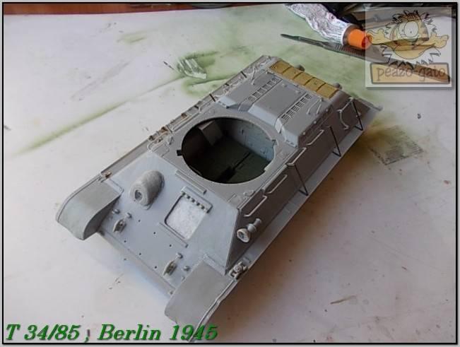 T 34/85 , Berlin 1945 (terminado 20-01-15) 72ordmT34-85peazo-gato_zpsd7f1a1d0